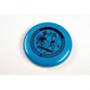 BANDITO FRISBEE BLUE SPORT