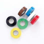 Hy Bandage Tape (choose white, yellow, green, blue, red, brown or black) - a generous roll of good quality tape.