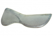 Pfiff Active Soft Gel Saddle Pad - Size Warmblut/Full