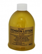 Gold Label - Itchgon Lotion