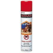 Vet Kem (400ml) - kills flea , eggs and larvae lasts 12 months also kills dustmites