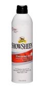 Absorbine - ShowSheen Finishing Mist x 440ml
