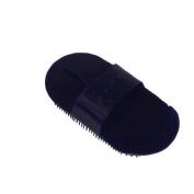 Bitz Plastic Curry Comb - Large