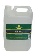 Trilanco Pig Oil