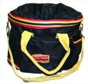 Horseware Rambo Newmarket Grooming Kit
