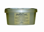 Gold Label - Brewers Yeast