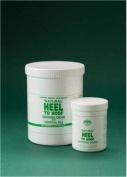 Barrier Animal Health Heel to Hoof Soothing Cream 250ml