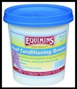 Equimins Hoof Moisturising Cream