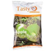 Super Tasty Crunchies - Apple