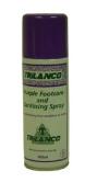 Trilanco Purple Footcare and Sanitising Spray