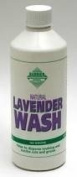Barrier Lavender Wash 1lt