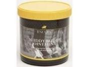 Lincoln Muddy Buddy Ointment 500gm