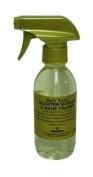 Gold Label - Quarter Marker & Mane Trainer Spray x 250 Ml