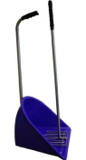 Tub Trug Tidee Manure Scoop