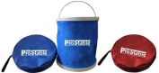 ProStable - Collapsible Bucket Blue x 11 Lt