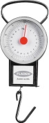 Fladen 36-9905 Fishing Scales 22Kg / 48lbs With Tape Measure
