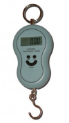 MDI Compact Digital Duo Scales 40kg-80lb