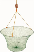 WSB Tackle Large Pier Drop Net