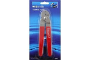 WSB Tackle Fishing Crimping Pliers