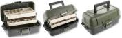 Cormoran Tackle Box - Model 10002