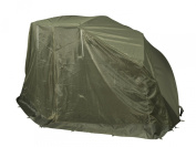 JRC 1193035 Multi Fit Mozzi Cover for 150cm Brollies