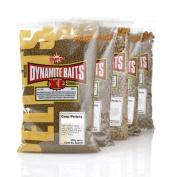 Dynamite Baits Xl Carp Pellets Dynamite Baits