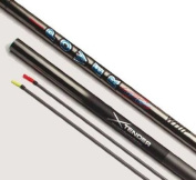Middy Power Carp 5.5m Whip Ready To Fish Outfit
