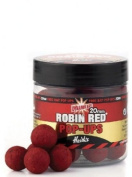 Dynamite Baits Robin Red Pop-Up Boilies 15Mm Dynamite Baits