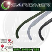 Gardner Tackle Covert Supa Shrink Tube