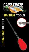 Ultra-Fine Baiting Needle