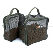 Fox FX Luggage Boilie Dry Bags