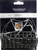 Danielson Crab Snare Rectangular