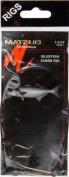 Bluefish Chum Rig