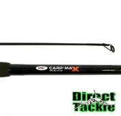 Carp Max Fishing Rod 3.7m, 2 piece! 1.2kg!