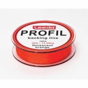 Leeda Profil Fly Backing Line