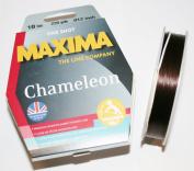 Maxima Chameleon Line 200m