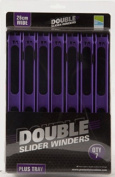 Preston Innovations Double Slider Winders Only