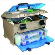 Flambeau Outdoors T5 Pro Multi - Loader Tackle Box