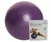 Fitness Mad 500 Studio Pro Swiss Ball with