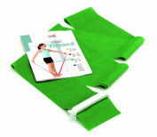 Sissel Fit-Plus Physiotherapy Band
