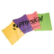 Resistance Band - Light/Remedial