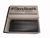 NRS Thera-Band® Exercise Band, Special Heavy Resistance - 5.48m (6 yards) Length