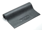 York Equipment Mat - Large