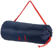 Airex Carry Bag for Airex Coronella / Fitline / Fitness Mat - Small