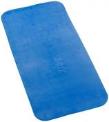 Airex Fitness Mat - Blue, approx. 120 x 60 x 1.5 cm