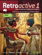 Retroactive 1 NSW Australian Curriculum History Stage 4