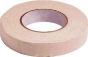 """BBE 1"""" Oxide Hand Strapping Tape"""