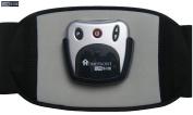 Homefront Slim Pro-XV1000 Advanced Unisex Abdominal Abs Toning Belt