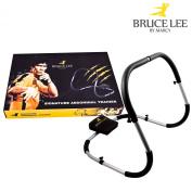 Marcy Bruce Lee Ab Roller Signature