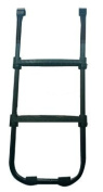 Trampoline ladder for 12ft, 13ft and 14ft trampolines. Fits all makes of trampoline. 95 cm long